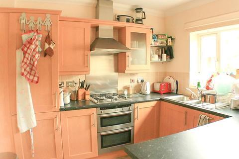 5 bedroom terraced house to rent - Jekyll Close, Stoke Park, Stapleton, BS16
