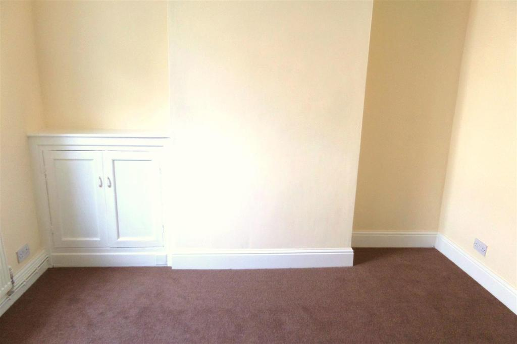 2 Bedrooms Terraced House for sale in Dall Street, Burnley