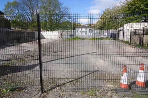 Land for sale - 16-22 Rooley Lane, Bradford, West Yorkshire, BD5