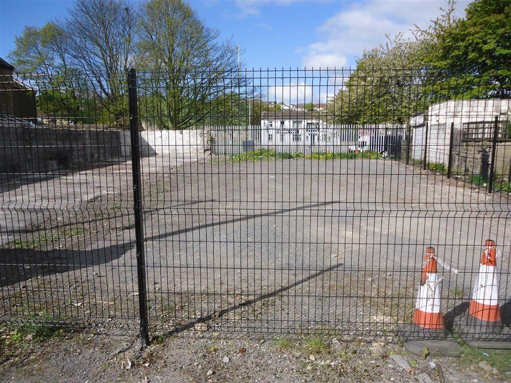 Land Commercial for sale in 16-22 Rooley Lane, Bradford, West Yorkshire, BD5