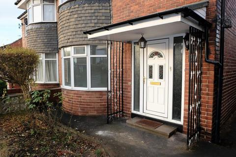 3 bedroom house to rent - Eden Mount, Leeds