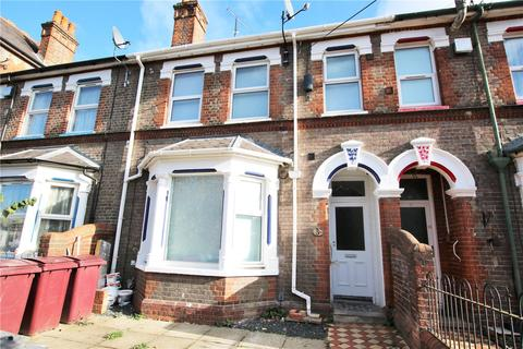 1 bedroom flat to rent - Hamilton Road, Reading, Berkshire, RG1