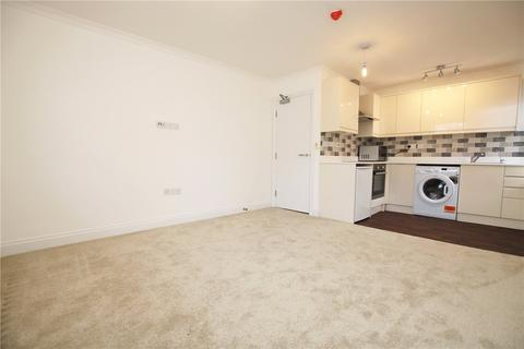 Studio to rent - Hamilton Road, Reading, Berkshire, RG1