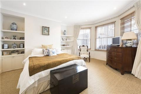1 bedroom flat to rent - Lansdowne Road, Notting Hill, London, W11