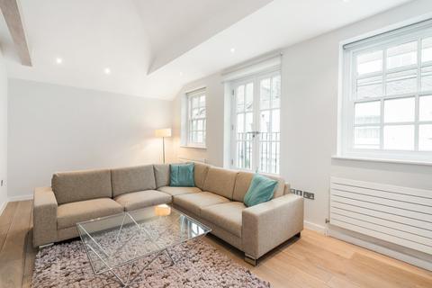 2 bedroom flat to rent - Bathurst Mews, Hyde Park, London, W2