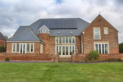 7 bedroom detached house for sale - Wynyard Woods, Wynyard