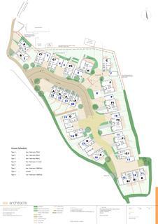 Land for sale - Fore Street, North Molton, South Molton, Devon, EX36