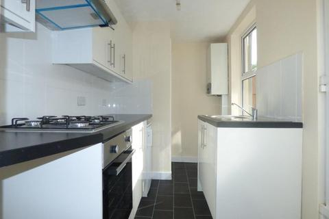 2 bedroom terraced house to rent - Surrey Street, Luton, LU1 3BZ