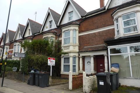 1 bedroom terraced house to rent - Room 3, 674 Pershore Road