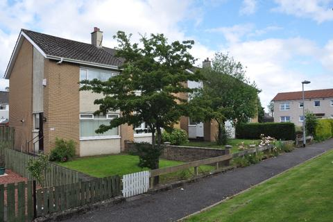 2 bedroom semi-detached house to rent - Dyke Road, Knightswood, Glasgow, G13 4QF