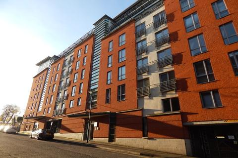 2 bedroom apartment for sale - Ropewalk Court, Upper College Street, Nottingham, NG1