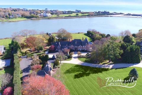 9 bedroom detached house  - Southampton, New York, United States, United States of America