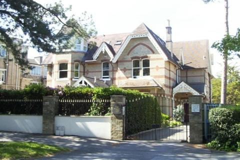 1 bedroom flat to rent - Chinewood Manor, 32 Manor Road, Bournemouth, Dorset