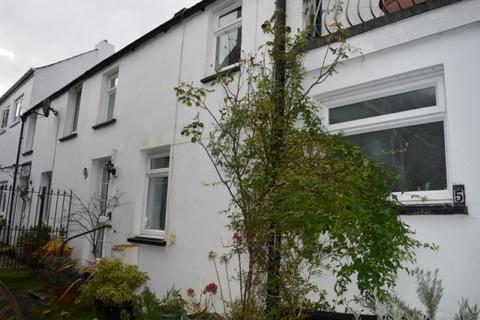 2 bedroom cottage to rent - Hall Bank, Mumbles, Swansea, SA3 4DY