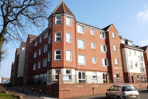 1 bedroom retirement property for sale - Edenbridge