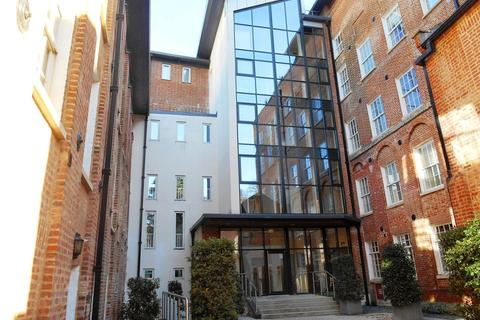 2 bedroom apartment to rent - Albion Mill, Norwich, Norfolk
