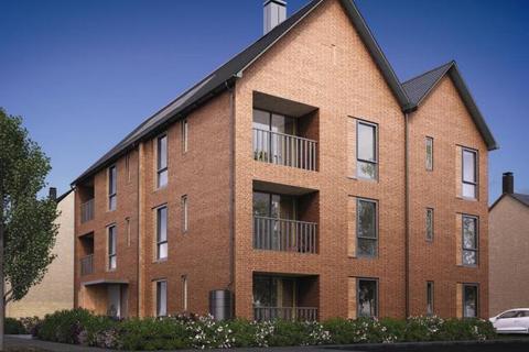 2 bedroom apartment to rent - Consort Avenue, Trumpington, Cambridge