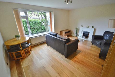 1 bedroom apartment to rent - Heaton Moor Road, Heaton Moor