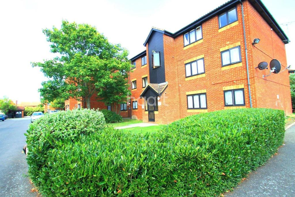 Studio Flat for sale in Hutton Court, 83 Tramway Avenue