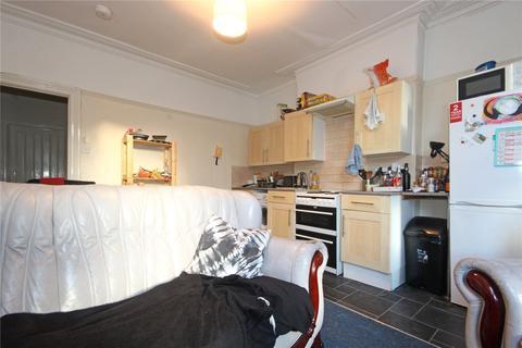 4 bedroom maisonette to rent - Linden Road, Redland, Bristol, BS6
