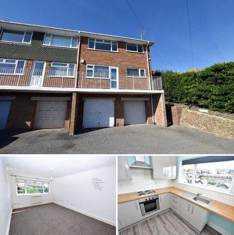 2 bedroom flat to rent - Bannings Vale, Saltdean, Brighton, BN2 8DB