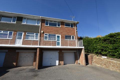 2 bedroom flat to rent - Bannings Vale, Saltdean