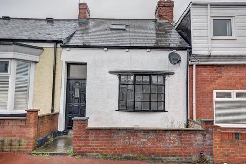 1 bedroom terraced house to rent - Julius Caesar Street, Southwick
