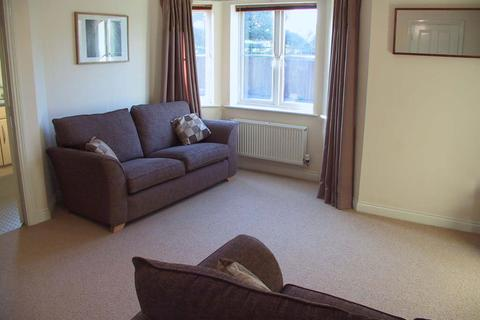 2 bedroom apartment to rent - Edgefield, West Allotment, NE27