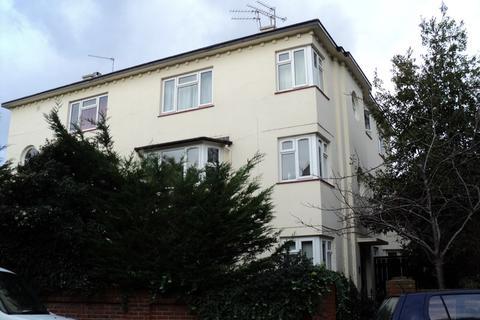 3 bedroom flat to rent - Merton Road, Southsea