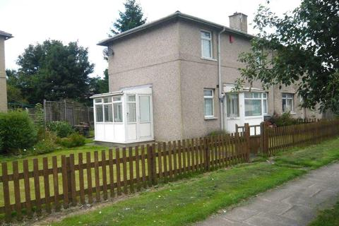 2 bedroom house to rent - 461 DICK LANE, BRADFORD BD3 7AQ.