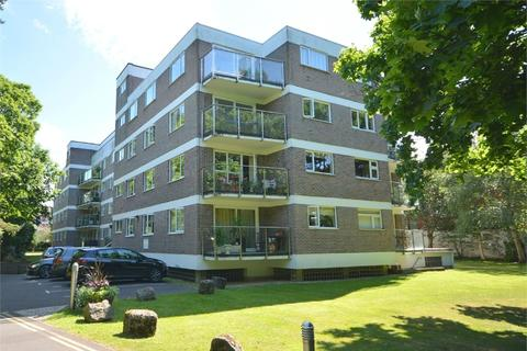 2 bedroom flat for sale - Knyveton Road, Bournemouth, Dorset