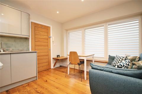 1 bedroom flat to rent - Castle Street, Reading, Berkshire, RG1