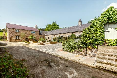 5 bedroom detached house for sale - Caeau Gleision Lane, Halkyn
