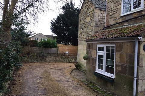 2 bedroom cottage to rent - Linden Gardens, Bath, Somerset, BA1