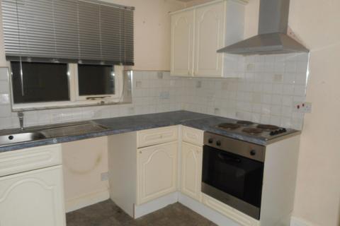 1 bedroom flat to rent - Hamstead Mews, BLACKPOOL FY1