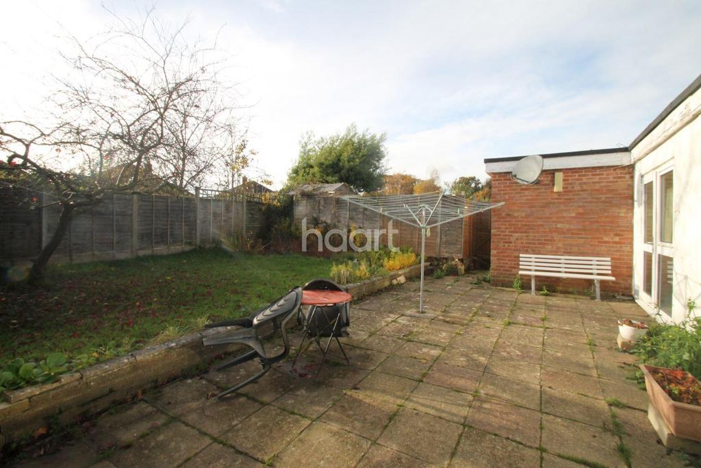 9 Bedrooms Detached House for sale in Rosemary Way, Horndean, Hampshire