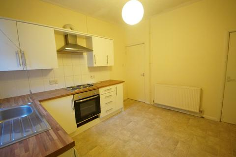 2 bedroom terraced house to rent - Park Street, Lincoln