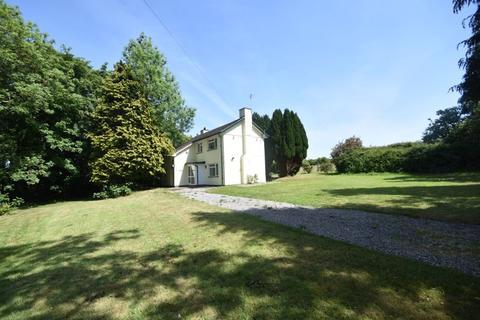 3 bedroom detached house to rent - Greenacres, Dyffryn Lane, Dyffryn CF5 6SU