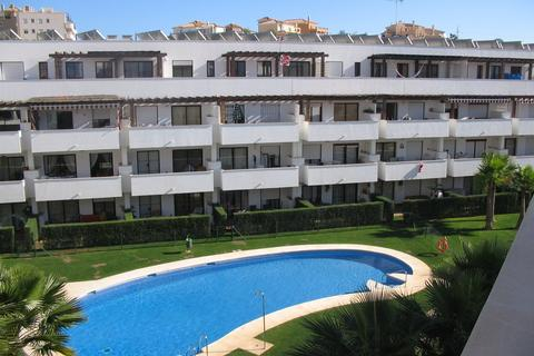 2 bedroom apartment  - Riviera del Sol, Málaga