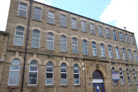Property to rent - Commercial Street, Morley, Leeds, West Yorkshire