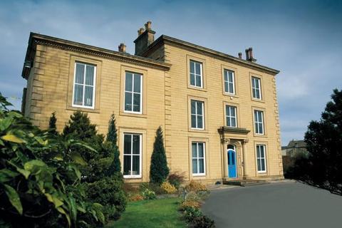 Office to rent - Varley Street, Pudsey, Leeds