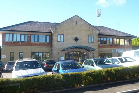 Healthcare facility to rent - The New Croft Surgery, Broadgate Lane, Horsforth, Leeds