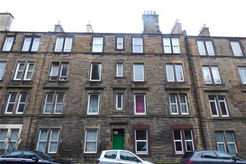 1 bedroom flat to rent - 2F2, 4 Dalgety Avenue, Edinburgh, Midlothian, EH7