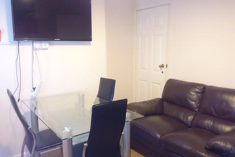 3 bedroom house share to rent - Lincoln LN1