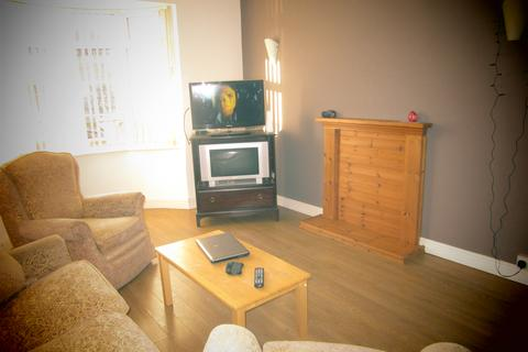 4 bedroom house share to rent - Sincil Bank, Lincoln LN5