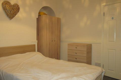 4 bedroom house share to rent - Foster Street, Lincoln LN5