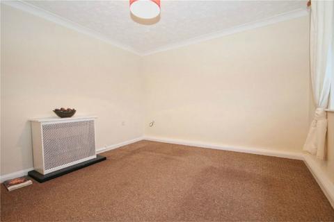 1 bedroom flat for sale - Wilburn Court, Cottingham, East Riding of Yorkshire