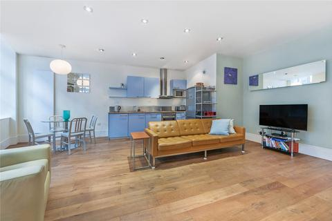 2 bedroom apartment to rent - Wild Street, London, WC2B