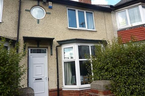 3 bedroom house to rent - Walmsley Road, Leeds
