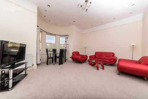 3 bedroom apartment to rent - Brunswick Square, Hove, BN3